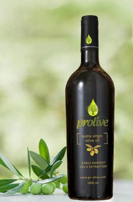 1000ml olive oil