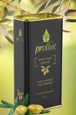 5lt olive oil