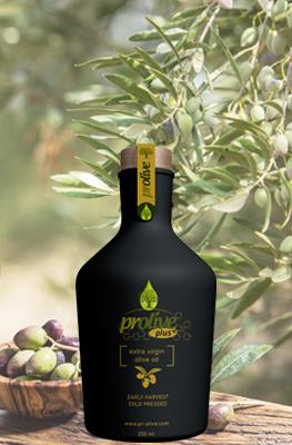 250ml olive oil
